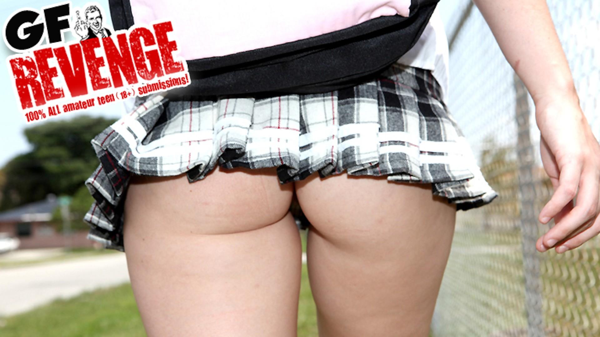 Easy Access - GF Revenge